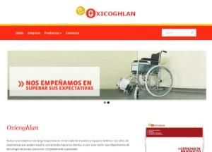 oxicoghlan_cl