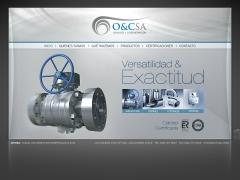 oycsa_com