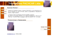 pachcar_co_cl