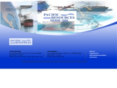 pacificresources_cl