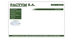 pactvm_cl
