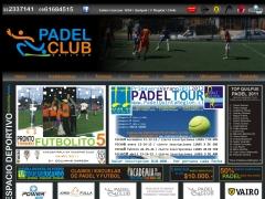 padelclub_cl