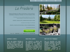 paisajismolapradera_cl