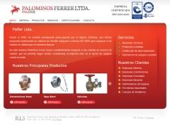palfer_cl