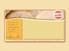 panaderialasrias_cl
