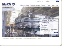 panalpina_com