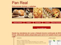 panreal_cl