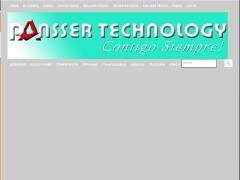 panssertechnology_cl