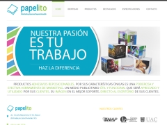 papelito_cl