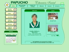 papucho_cl