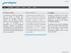 paradigma_cl