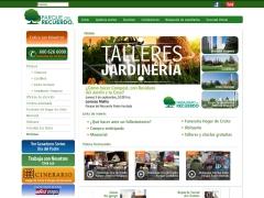parquedelrecuerdo_cl