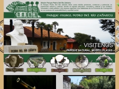 parquepedrodelrio_cl