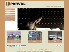 parval_cl