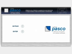 pasco_cl