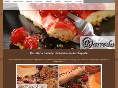 pasteleriabarreda_cl