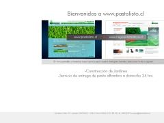 pastolisto_cl