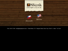 patagoniapuertovaras_cl