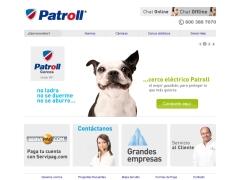 patroll_com