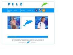 pelz_cl