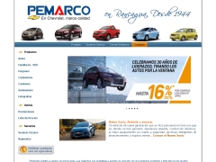 pemarco_cl