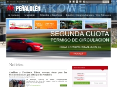 penalolen_cl
