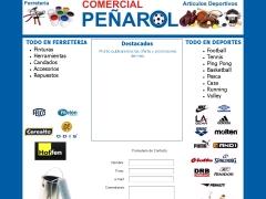 penarol_cl