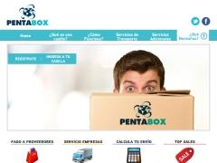 pentabox_com
