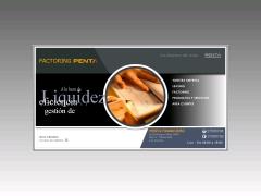 pentafinanciero_cl