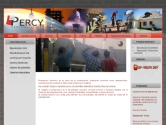 percyconstrucciones_cl