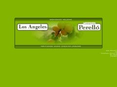 perello_cl