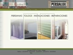 persialux_cl