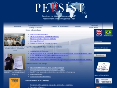 persist_cl