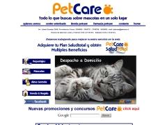 petcare_cl