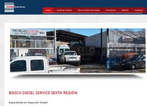 peters-diesel_com