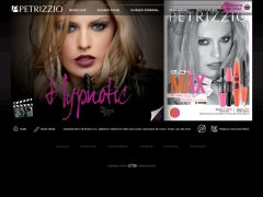 petrizzio_cl
