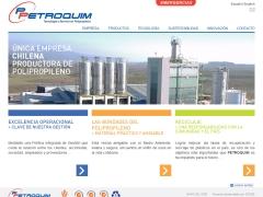 petroquim_cl