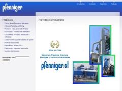 pfenniger_com