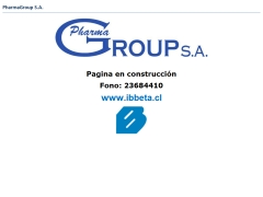 pharmagroup_cl