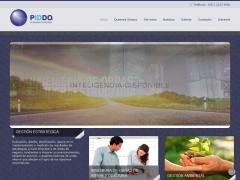 piddo_com