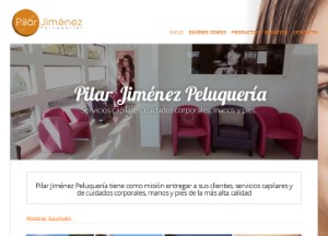 pilarjimenez_cl