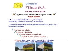 pilhua_tie_cl
