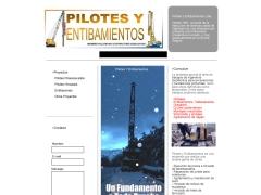 pilotesyentibamientos_cl