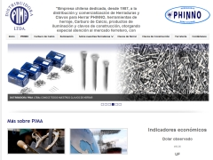 pima_cl