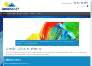 pinturasamanecer_cl