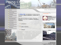 piping-chile_cl