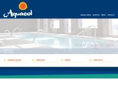 piscinasaquasol_cl