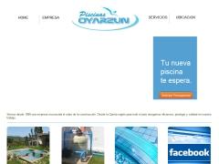 piscinasoyarzun_cl