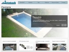 piscineria_cl
