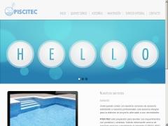 piscitec_cl